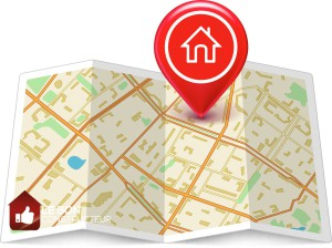 Le PLUS et/ou le règlement de lotissement donne les règles à suivre pour construire votre maison