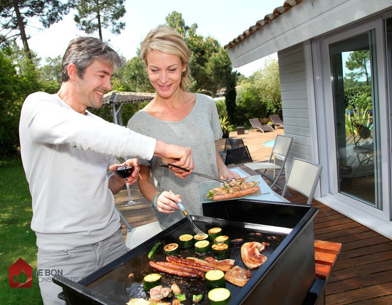 barbecue-cuisine-ete