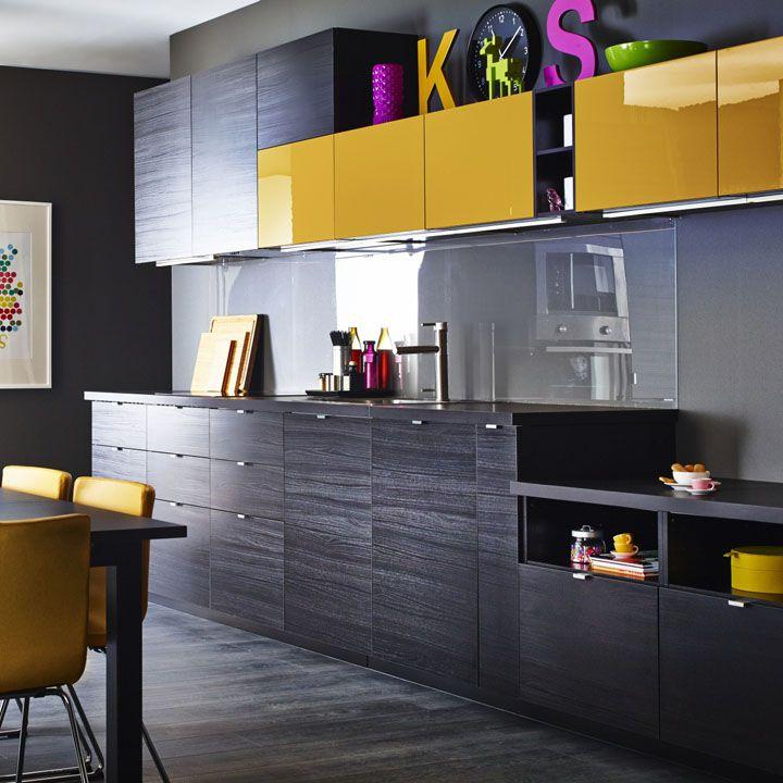La Fin Des Cuisines IKEA...?