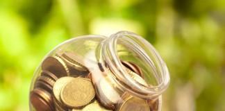 Des taux d'interet très bas pour emprunter