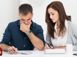 calculatrice emprunt immobilier