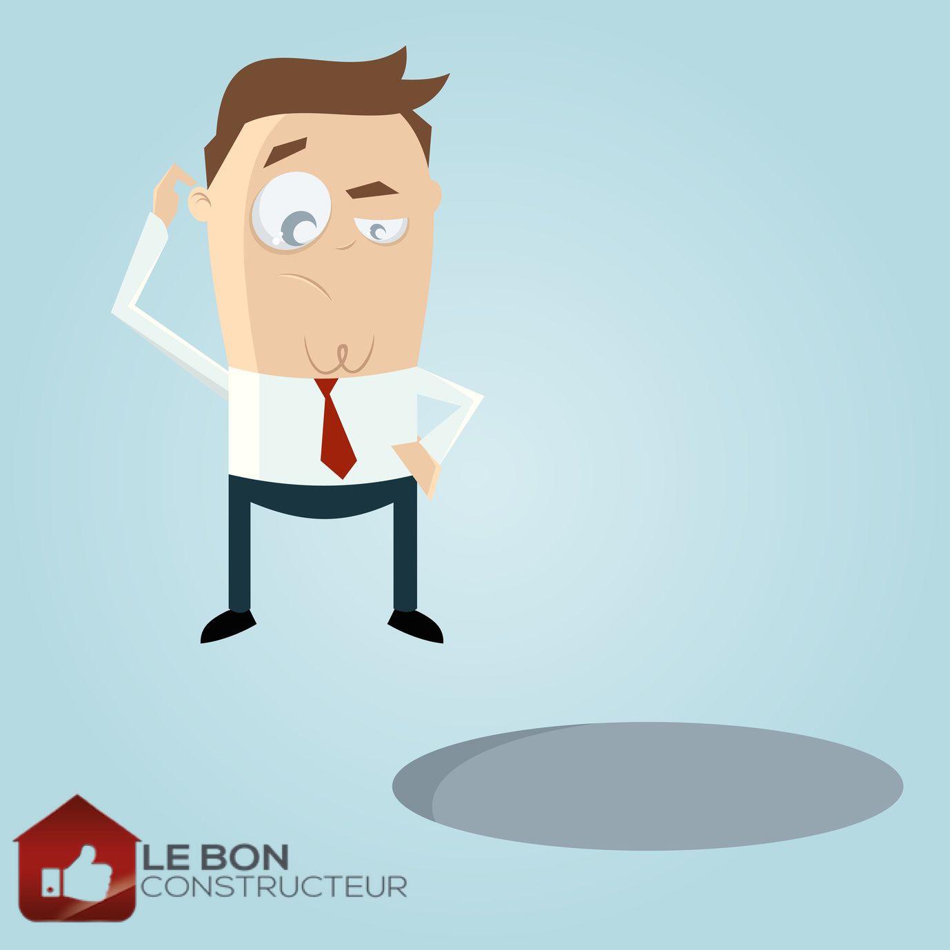 Que recouvre le prix de la maison dans le contrat de construction ?