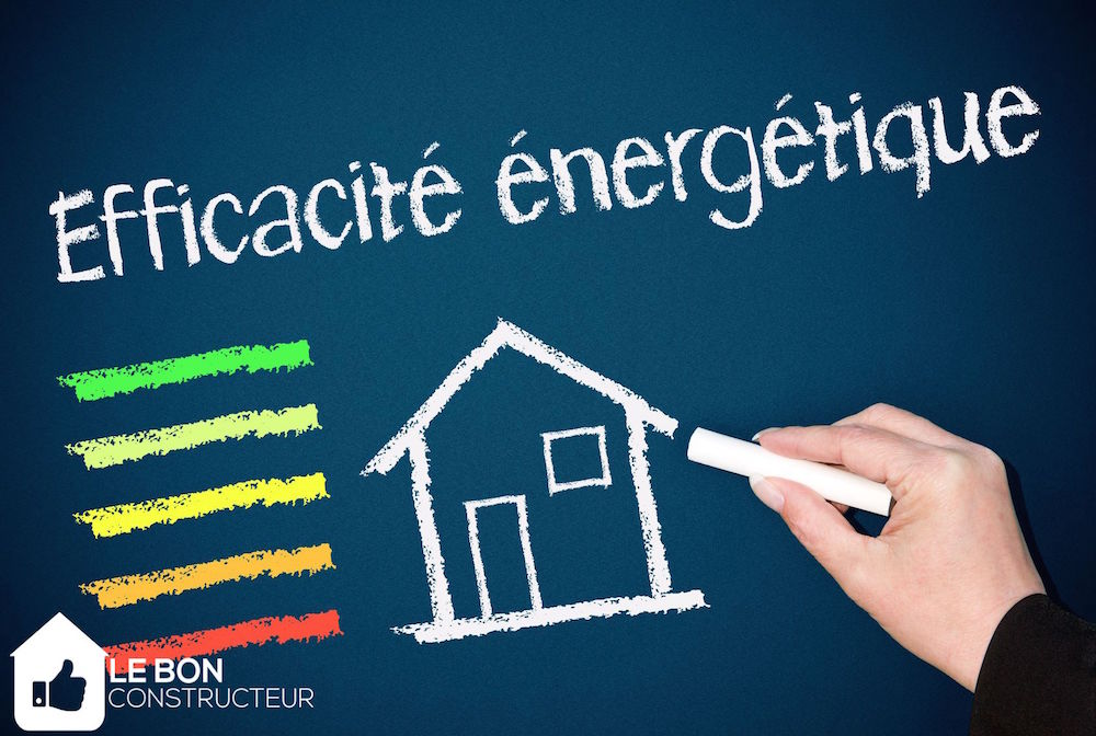 Rénovation énergétique : toutes les aides possibles