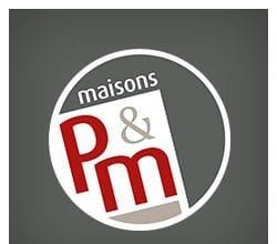 Logo constructeur Loiret