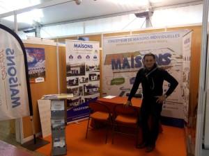 Blois Expo 1