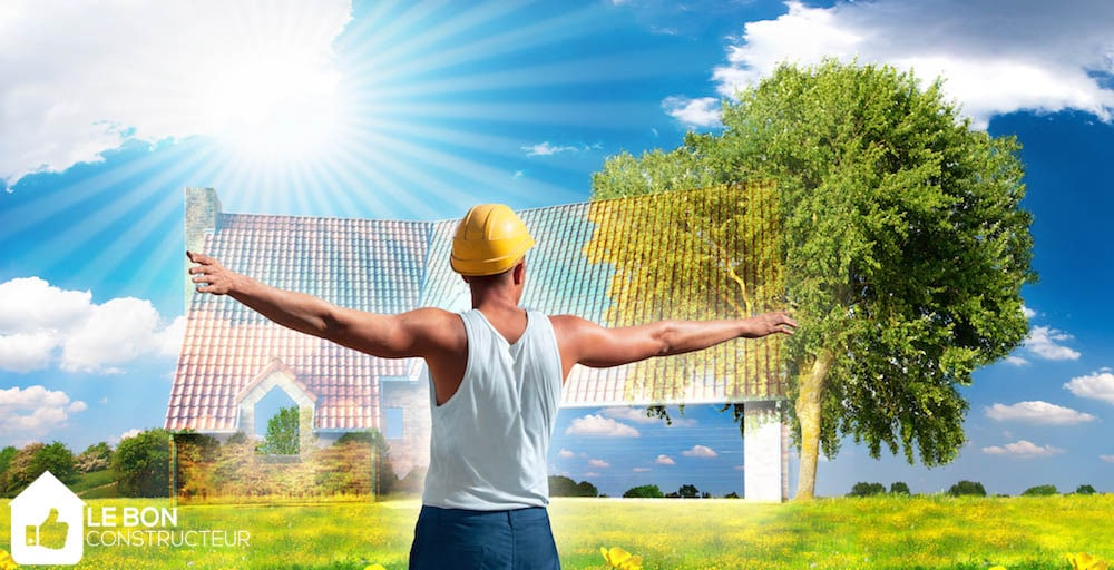 Faut-il construire dans un lotissement ou sur un terrain isolé ?