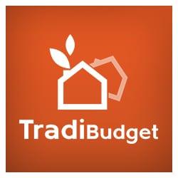 Tradibudget