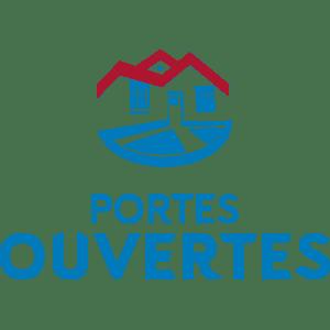 pictos_portes_ouvertes