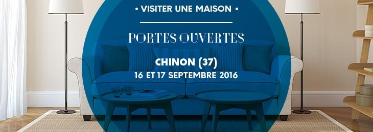 po_Chinon