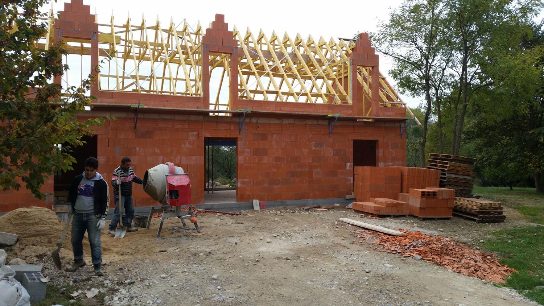 Construction-Maisons-Concep