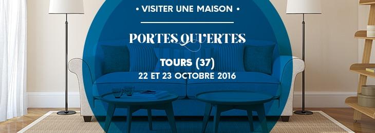 PO_TOURS