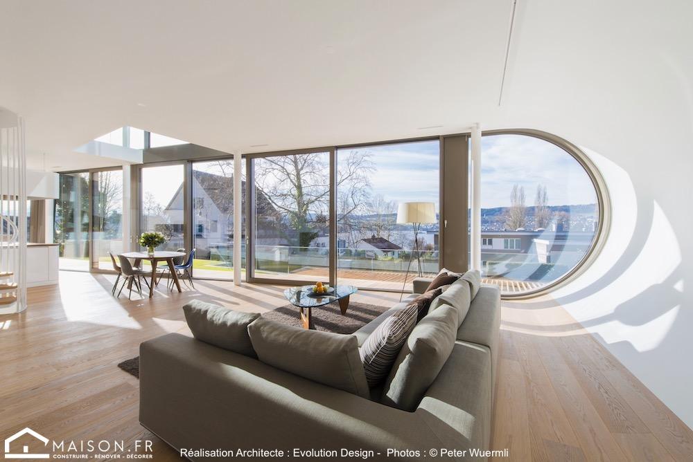 Maison-traineau-intérieur-architecte-3