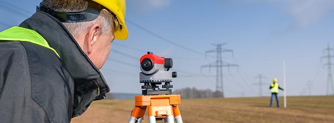 Construction et autorisations : quels sont vos droits et obligations?