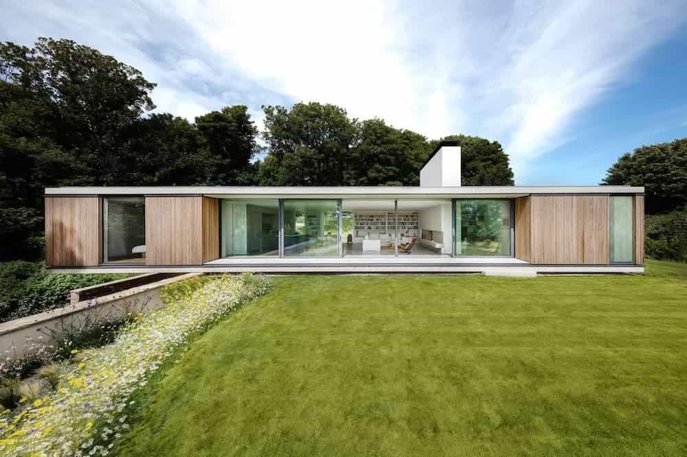 maison-moderne-en-pleine-foret-4