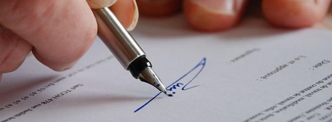 Terrain : quelle promesse signer ?
