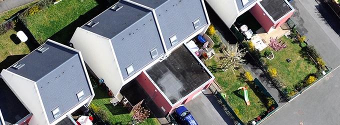 Quel toit choisir pour sa maison ?