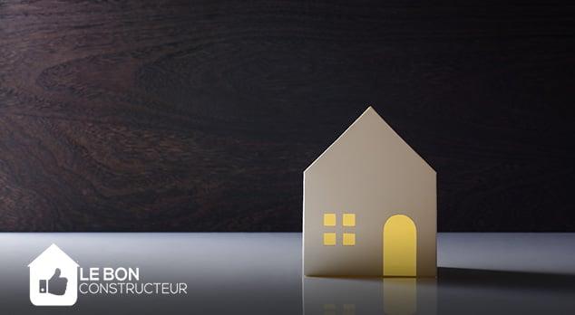 Construire sa maison : Délais et dates à retenir