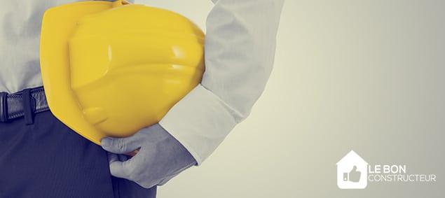 Visites de chantier : quelles sont les règles ?