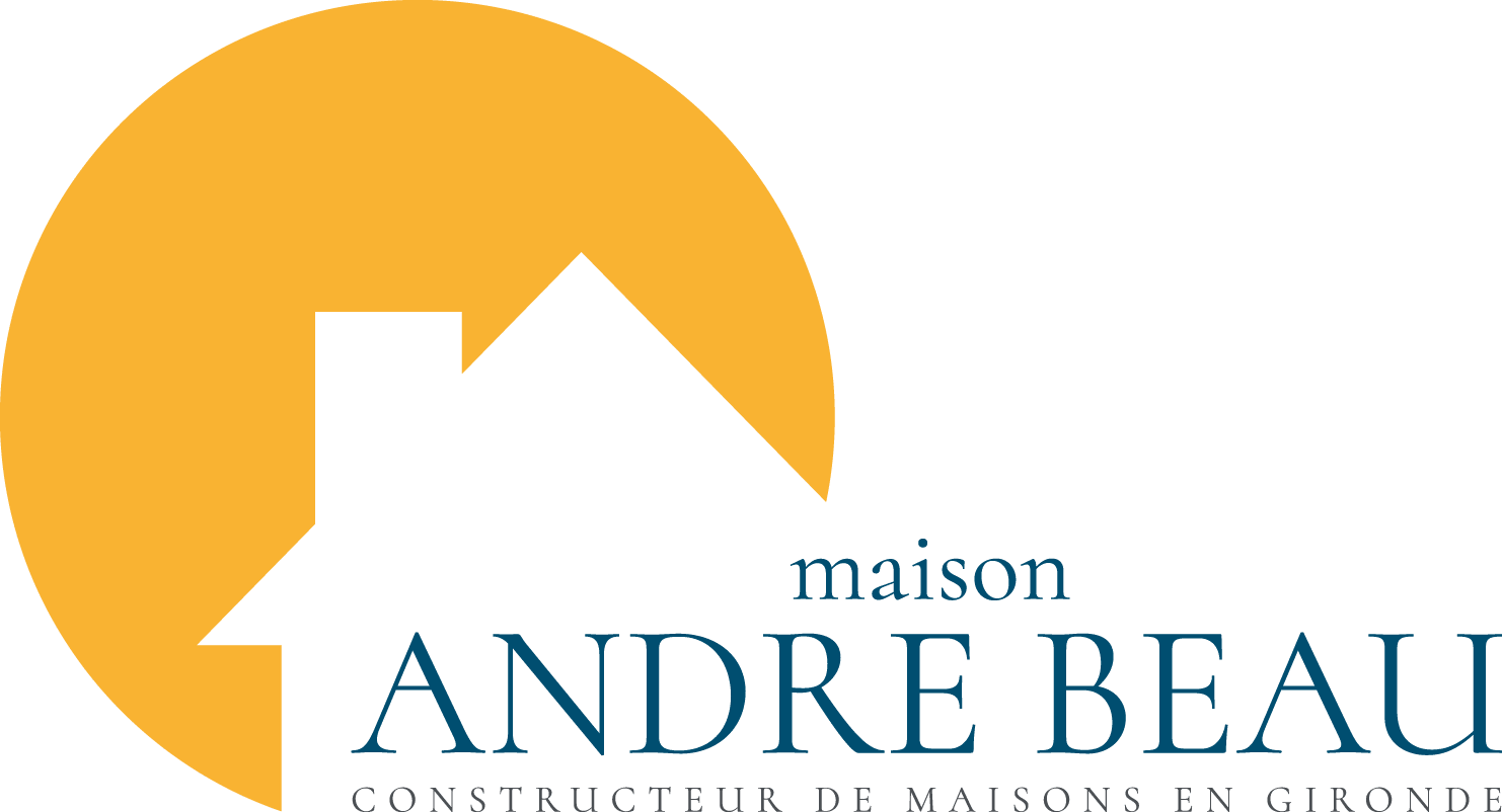 Maisons andre beau constructeur de maisons individuelles for Liste constructeur maison
