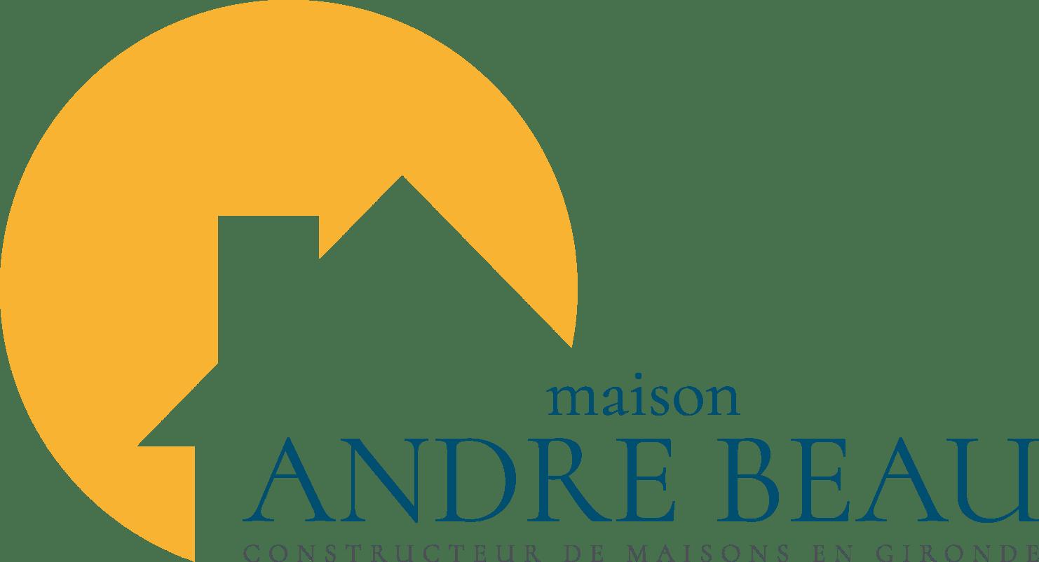 Maisons Andre Beau