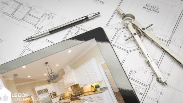 Architecte ou Constructeur ? Qui choisir pour faire construire ?