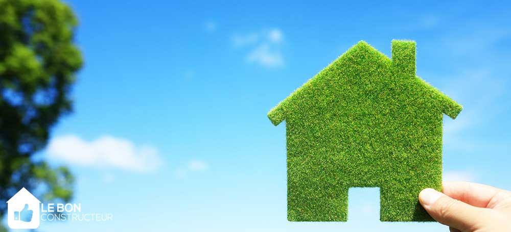 8 bonnes raisons de faire appel à un constructeur de maisons individuelles