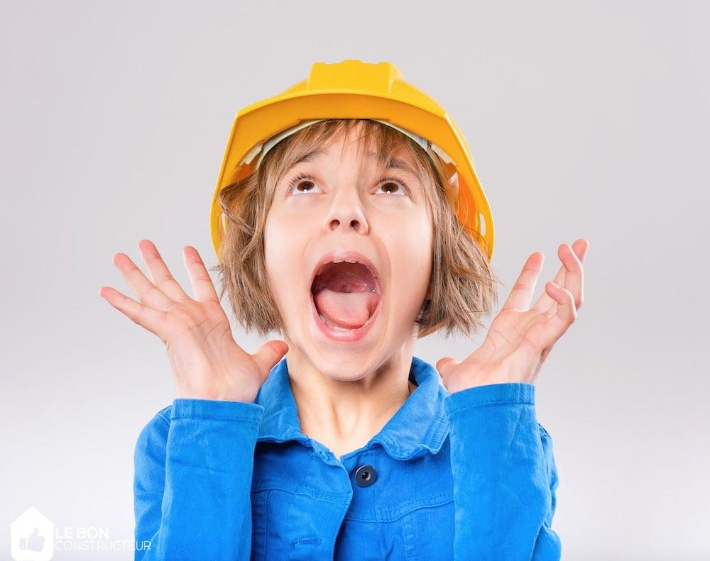 Faux constructeurs : pourquoi faut-il s'en méfier ?