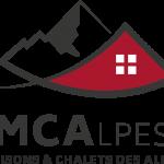 MCAlpes