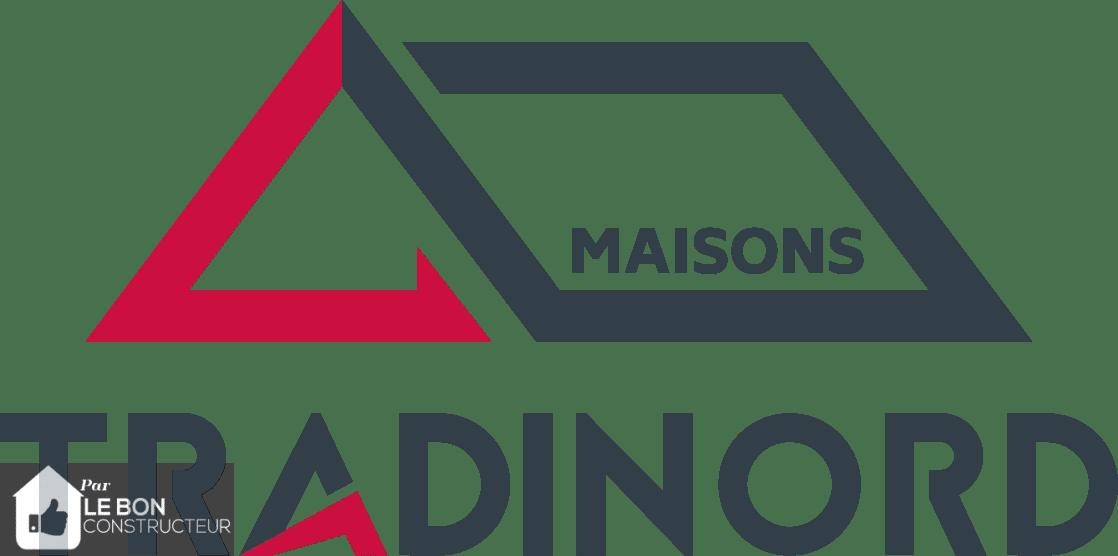 logo tradinord couleurs