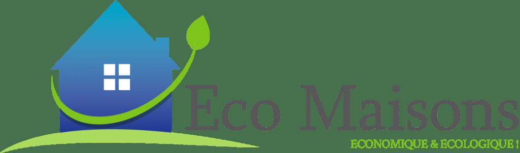 Lancement du 1er site de vente de maisons en ligne