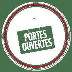 Portes-Ouvertes à Combaillaux (34), les 2 et 3 juin 2018 !