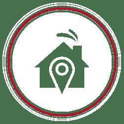 Portes-Ouvertes à Limoges (87), les 25 et 26 Mai 2018 !