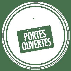 Porte-Ouverte à Yzeure (03) les 30 Juin et 1er Juillet 2018