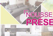 Salon de l'Habitat de Vendôme 21-22-23 Septembre 2018