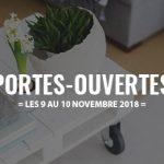 portes-ouvertes-special-financement-a-epernay-les-9-et-10-novembre-