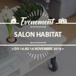 salon-habitat-a-avignon-du-16-au-18-novembre-2018-