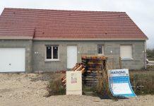 suite-de-notre-chantier-sur-suevres-41500