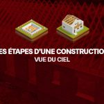 zoom-sur-les-etapes-dune-construction-en-photos-vue-du-ciel