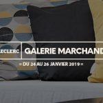 salon-habitat-dans-galerie-leclerc-51-du-24-au-26-janvier-2019-