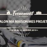 salon-ma-maison-mes-projets-a-epernay-du-25-au-27-janvier-2019-