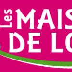 Les Maisons de Loire / Noretuag en difficulté