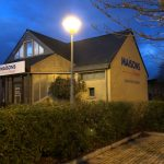 maisons-concept-angers-recrute-