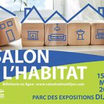 salon-habitat-a-dijon-du-14-au-18-mars