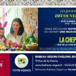porte-ouverte-a-chalons-en-champagne-du-15-au-17-mars-2019