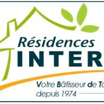 Résidences Inter : liquidation judiciaire du constructeur