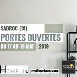 grandes-portes-ouvertes-a-sadroc-(19)-du-17-au-19-mai-2019