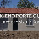 week-end-portes-ouvertes-a-abrest-(03)-les-17,-18-et-19-mai-2019