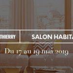 salon-de-l'habitat-a-chateau-thierry-les-17,-18-et-19-mai-2019