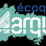 partenaire-exclusif-du-1er-ecoquartier-du-departement-labellise-par-l'etat.