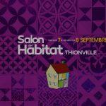 salon-de-l'habitat-de-thionville-les-7-et-8-septembre-2019